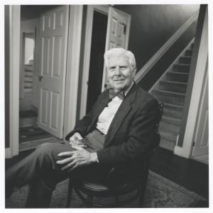 Dr. Aaron Beck il padre della terapia cognitiva