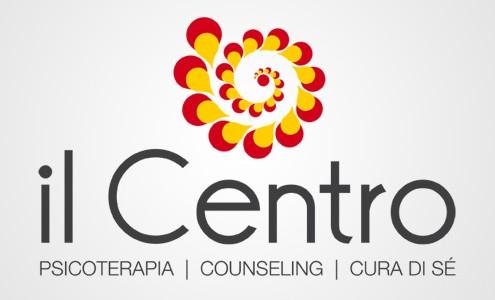 il-centro