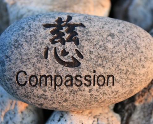Compassione CFT